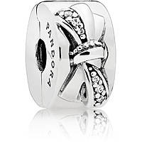 charm woman jewellery Pandora 797304CZ