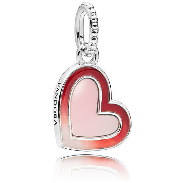 charm woman jewellery Pandora 797820ENMX charms Pandora f35d9682decf