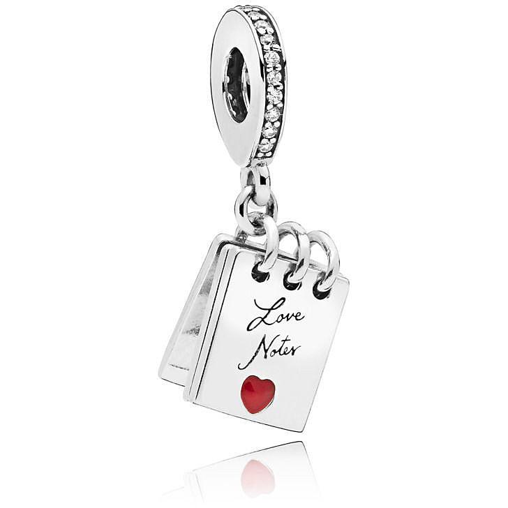 charm woman jewellery Pandora 797835CZ charms Pandora 7986ad029640