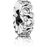 charm woman jewellery Pandora Disney 791456cz