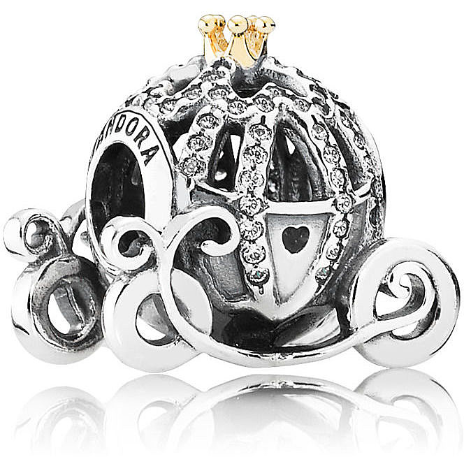 6ce0d462a973cf charm woman jewellery Pandora Disney 791573cz charms Pandora