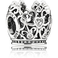 charm woman jewellery Pandora Disney 791580cz