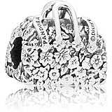 charm woman jewellery Pandora Disney 797506
