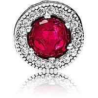 charm woman jewellery Pandora Essence 796441sru