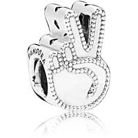 charm woman jewellery Pandora Festa D'Estate 797215