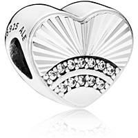 charm woman jewellery Pandora Festival 797288cz