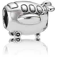 charm woman jewellery Pandora Hobby & Passioni 790561