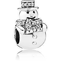 charm woman jewellery Pandora Hobby & Passioni 792001cz