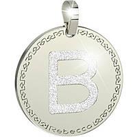 charm woman jewellery Rebecca Myworld BWGPBB02