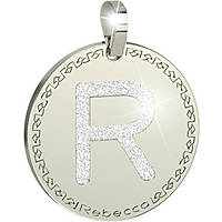 charm woman jewellery Rebecca Myworld BWGPBR18