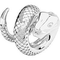 charm woman jewellery Rebecca Myworld BWLAZB94