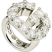 charm woman jewellery Rebecca Myworld BWLAZG07