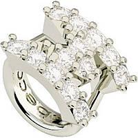 charm woman jewellery Rebecca Myworld BWLAZM13