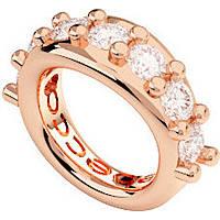 charm woman jewellery Rebecca Myworld BWLAZR81