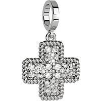 charm woman jewellery Rebecca Myworld BWLPZB74