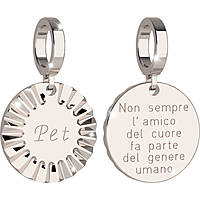 charm woman jewellery Rebecca Myworld BWMPBB46