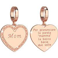 charm woman jewellery Rebecca Myworld BWMPBR43