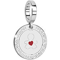 charm woman jewellery Rebecca Myworld BWOPBB02