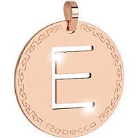 charm woman jewellery Rebecca Myworld BWRPRE55