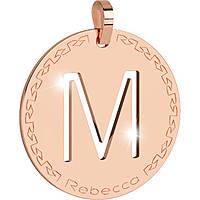 charm woman jewellery Rebecca Myworld BWRPRM13