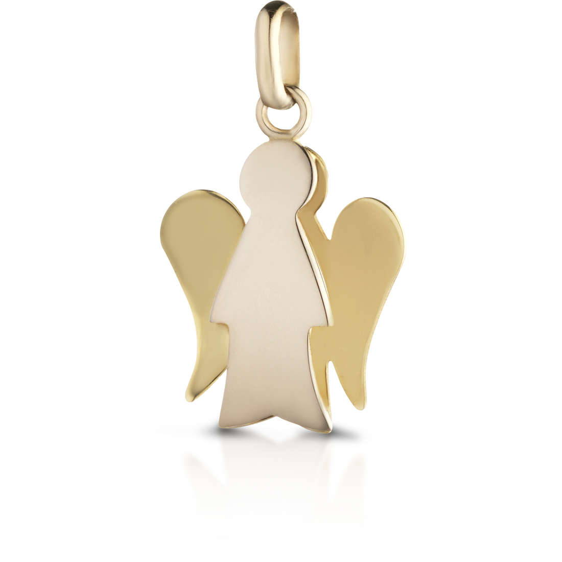 charm woman jewellery Roberto Giannotti Angeli PZ619