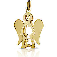 charm woman jewellery Roberto Giannotti Angeli PZ620