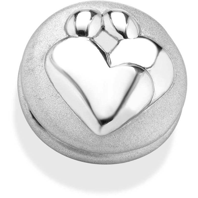 charm woman jewellery Roberto Giannotti Vivi la vita VITA01L
