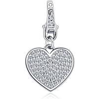 charm woman jewellery Rosato Detailes RDE009