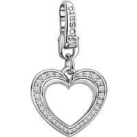 charm woman jewellery Rosato Detailes RDE017