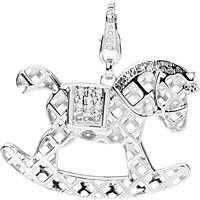 charm woman jewellery Rosato Icone RIC04