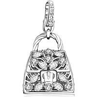charm woman jewellery Rosato Icone RIC39
