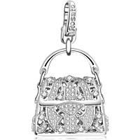 charm woman jewellery Rosato Icone RIC40