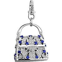 charm woman jewellery Rosato Icone RIC41