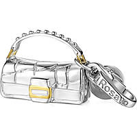 charm woman jewellery Rosato My Bags RBA014