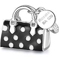 charm woman jewellery Rosato My Bags RBA020