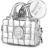 charm woman jewellery Rosato My Bags RBA026