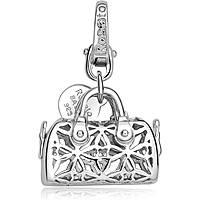 charm woman jewellery Rosato My Bags RBA030