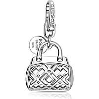 charm woman jewellery Rosato My Bags RBA033