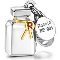 charm woman jewellery Rosato My Beauty RBE001