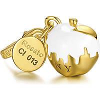charm woman jewellery Rosato My City RCI013