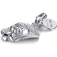 charm woman jewellery Rosato My Holidays RHL001
