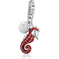 charm woman jewellery Rosato My Holidays RHL015