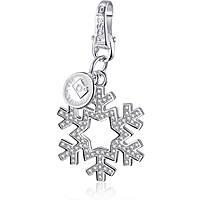 charm woman jewellery Rosato My Holidays RHL029