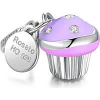 charm woman jewellery Rosato My Home RHO020