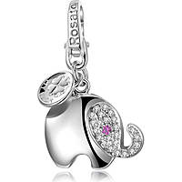 charm woman jewellery Rosato My Luck RLU002
