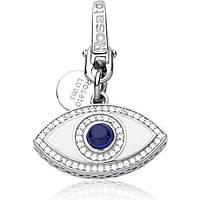 charm woman jewellery Rosato My Luck RLU033