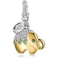 charm woman jewellery Rosato My Luck RLU079