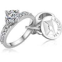 charm woman jewellery Rosato My Secret RSE007