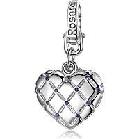 charm woman jewellery Rosato My Secret RSE011