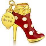 charm woman jewellery Rosato My Shoes RSH016